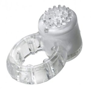 Vibratex Neo Ring Couples Cock Ring- products of delhisextoystore