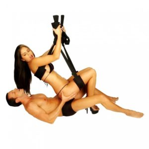 SEX SWING BELT (SPORT SHEET)-product-delhisextoystore