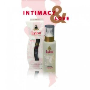 LUBRICANT WATER BASED BY LYLOU product-delhisextoystore