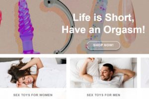 DELHISEXTOYSTORE - WELCOME TO SEX TOYS STORE IN INDIA